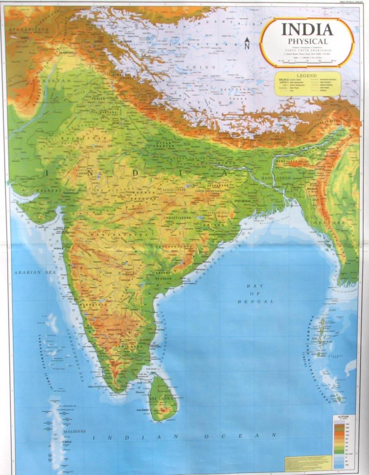 https://nl.maps-india-in.com/img/1200/india-verlichting-voorzien-kaart.jpg